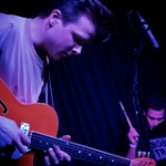 """Howler at the Lexington • <a style=""""font-size:0.8em;"""" href=""""http://www.flickr.com/photos/64654599@N00/6832748789/"""" target=""""_blank"""">View on Flickr</a>"""