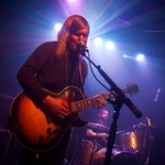 """Band of Skulls • <a style=""""font-size:0.8em;"""" href=""""http://www.flickr.com/photos/64654599@N00/6884053797/"""" target=""""_blank"""">View on Flickr</a>"""