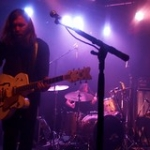 """Band of Skulls • <a style=""""font-size:0.8em;"""" href=""""http://www.flickr.com/photos/64654599@N00/6884057543/"""" target=""""_blank"""">View on Flickr</a>"""
