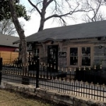 """Rainey Street has been transformed since I was here in 2011. loads of bars either opened or are about to • <a style=""""font-size:0.8em;"""" href=""""http://www.flickr.com/photos/64654599@N00/8537432473/"""" target=""""_blank"""">View on Flickr</a>"""