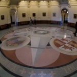 """Texas Capitol Building • <a style=""""font-size:0.8em;"""" href=""""http://www.flickr.com/photos/64654599@N00/8537808469/"""" target=""""_blank"""">View on Flickr</a>"""