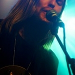 """Band of Skulls • <a style=""""font-size:0.8em;"""" href=""""http://www.flickr.com/photos/64654599@N00/6884049001/"""" target=""""_blank"""">View on Flickr</a>"""