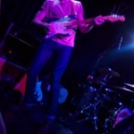 """Howler at the Lexington • <a style=""""font-size:0.8em;"""" href=""""http://www.flickr.com/photos/64654599@N00/6832752021/"""" target=""""_blank"""">View on Flickr</a>"""