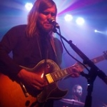 """Band of Skulls • <a style=""""font-size:0.8em;"""" href=""""http://www.flickr.com/photos/64654599@N00/6884054551/"""" target=""""_blank"""">View on Flickr</a>"""