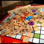 """Scrabble • <a style=""""font-size:0.8em;"""" href=""""http://www.flickr.com/photos/64654599@N00/8540284372/"""" target=""""_blank"""">View on Flickr</a>"""